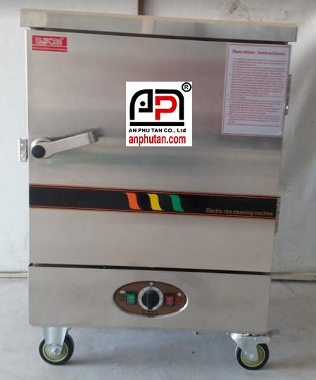 Tủ cơm điện BD-6B