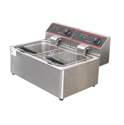 Địa chỉ bán bếp chiên điện giá rẻ bếp chiên điện 5,5 lít bếp chiên điện 8 lít bếp chiên điện đôi