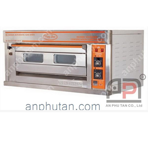 LO-NUONG-BANH--GAS-1T2K-HL