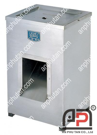MAY CAT THIT 550W-8MM DQ-1-8.0