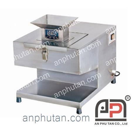 MAY-CAT-THIT-DAC-BIET-NHO-2-5MM-45433-450-450