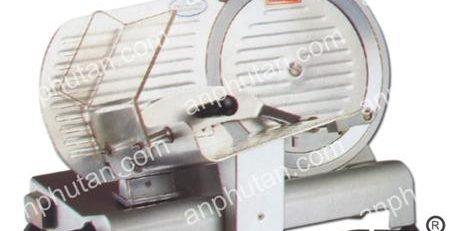 Bán máy cắt thịt đông lạnh, máy cắt thịt uy tín giao tận nơi miễn phí toàn quốc