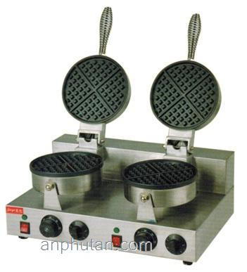 may-lam-banh-waffle-tron-doi-fy-2-42749-0-0