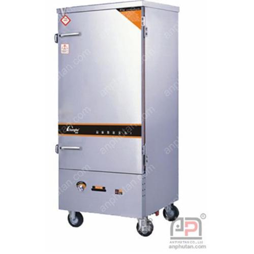 TU-COM-DIEN-VA-GAS-6-KHAY-CH-FB150