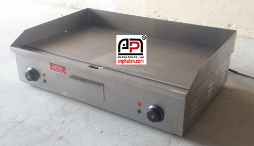 bep-chien-phang-FY-820A