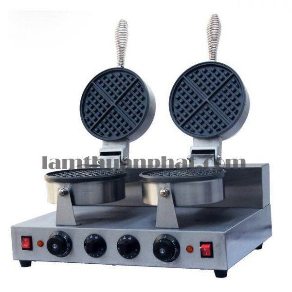 bep-nuong-banh-waffle-don-uwb-2-1412140005