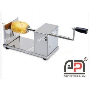 Máy cắt khoai tây dùng tay chất lượng giá rẻ nhất TPHCM