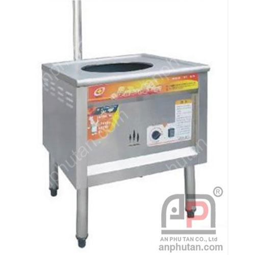 bep-au-1-lo-thap-gas-oven-dzy560-h