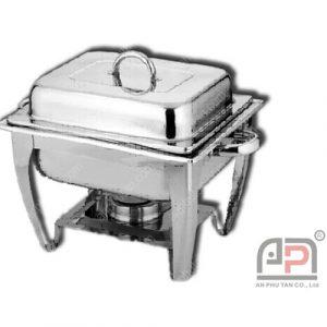 buffet-1m-cn-roi-nho-10205-2