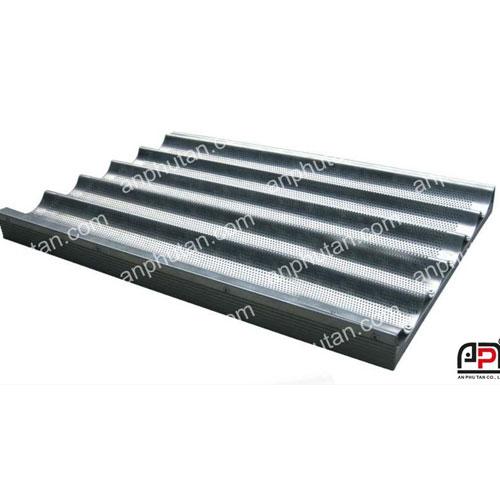 khay-inox-baguet-40x60x2fx1-5