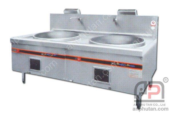 ivn-chao-xao-doi-dung-gas-2m-dzy2x800a-3070-0-0