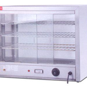 ivn-tu-giu-nong-tp-inox-650-fy-580-5054-0-0