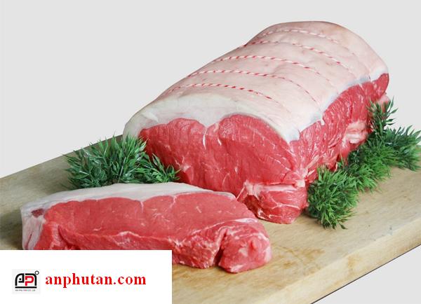 Đặc điểm máy thái thịt dùng cho gia đình
