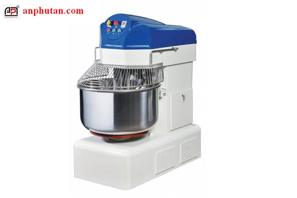 Các loại thiết bị làm bánh