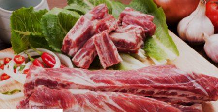 Ưu điểm nổi bật của máy cắt thịt