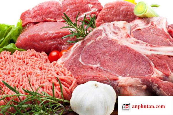 Với tầm giá 15 triệu bạn nên chọn loại máy cắt thịt nào?