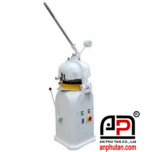 may-chia-bot-FC30-H36A