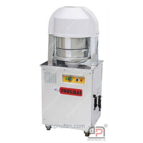 may-chia-bot-RMK-36