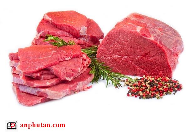 Hướng dẫn sử dụng máy thái thịt Đài Loan