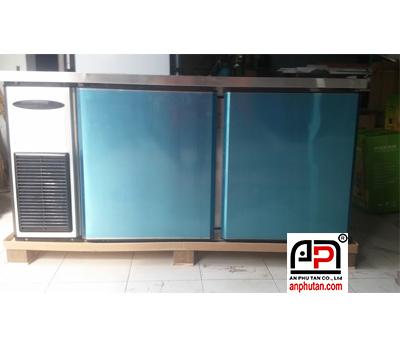 tu-dong-mat-Dai-Loan-EK-1500F-1