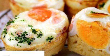Máy đánh trứng đánh bột đánh kem 5 lít - 7 lít - 10 lít - 20 lít