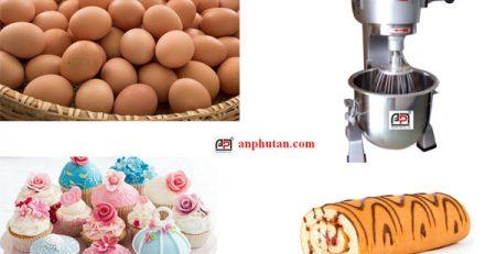 Máy đánh trứng công nghiệp 10l, máy đánh kem công nghiệp 10 lít