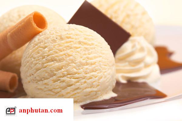 AN PHÚ TÂN cung cấp máy làm kem cuộn Thái Lan uy tín, giá rẻ, giao miễn phí tận nơi