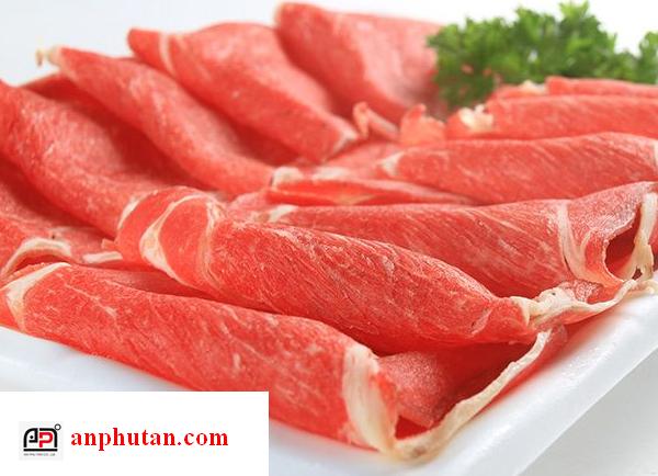 Mẫu máy cắt thịt mini, máy cắt thịt gia đình, máy cắt thịt sống máy cắt thịt chín, máy thái thịt lát các loại