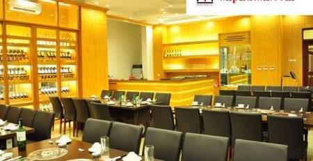 Thiết bị nhà bếp cao cấp thiết bị nhà bếp nhập khẩu Đài Loan - ITALY - Châu Âu