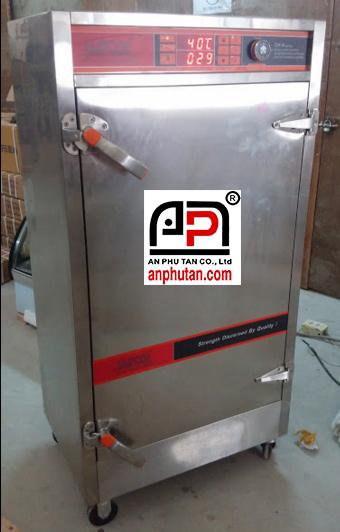 Tủ cơm điện 12 khay CH-A300