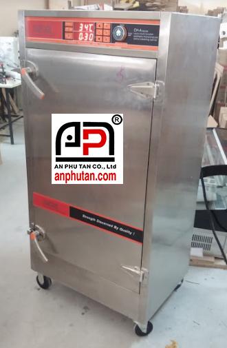 Tủ hấp cơm điện tử CH-A300