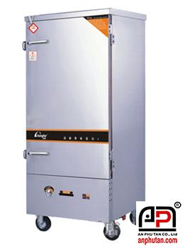 tu-com-8-khay-dien-va-gas-CH-FB200