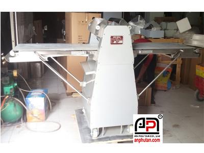 May-can-bot-2-chieu-dung-LSP-520