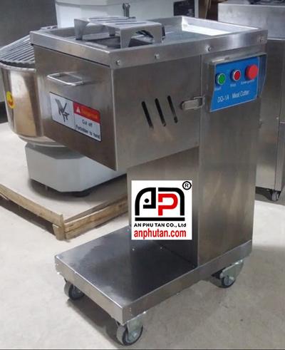 máy cắt thịt DQ-1A