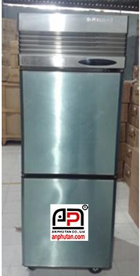 tu-dong-mat-2-canh-Dai-Loan-HL-595F-1