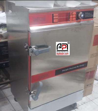tủ cơm điện 6 khay CH-A150