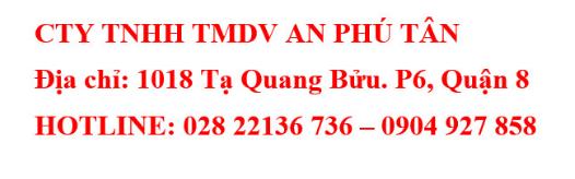 Hình ảnh này chưa có thuộc tính alt; tên tệp của nó là IMG_25052018_094933_0.png