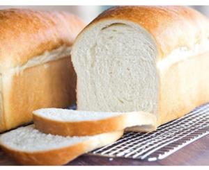 lò nướng bánh mì giá bao nhiêu