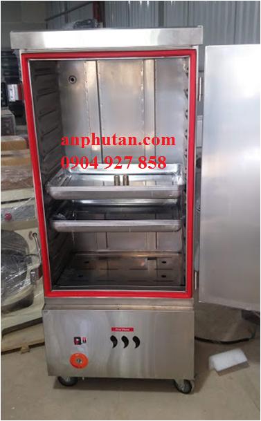 Tủ cơm công nghiệp CH-FB12