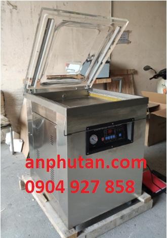 may ep chan khong DZ-600-2D